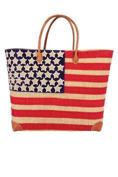 USA Bag http://sulia.com/my_thoughts/22b6b9bd-5a88-400f-ae5f-9529acf5f1ed/?source=pin&action=share&btn=big&form_factor=desktop