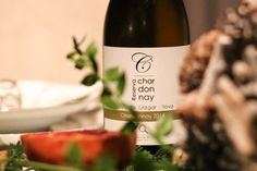 Bons vinhos e boas conversas…