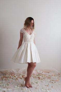 Les 30 meilleures images de Robe mariage