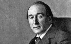 """Frederick Delius (29 January 1862 – 10 June 1934), English composer. - http://en.wikipedia.org/wiki/Frederick_Delius      """"Delians claim his music evokes the soul of a forgotten English landscape, but... """" - http://www.telegraph.co.uk/culture/music/classicalmusic/9383360/The-chromatic-slithering-of-Delius-leaves-me-cold.html"""