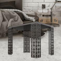 Vista - Table Legs DIY Ikea - www.designertablelegs.com