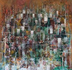 Esfera II   @torremayado #art #artist artwork #artfair  @artbasel @arteinformado