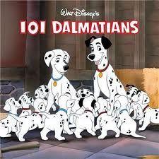 101 Dalmatians (An Original Walt Disney Records Soundtrack) [FLAC] Disney Amor, Disney Love, Disney Pixar, Old Disney Movies, Disney Wiki, Funny Disney, Game Design, Disney Musik, Disney Viejo
