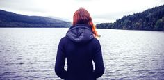Why Doing One New, Scary Thing a Day Should Be Your New Habit: How to get ahead by stepping into uncharted wat...
