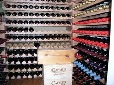 Best Wine Rack | Wine Rack Wood 40 Bottles Modular Hardwood Wine Racks 10 bottles x 4 shelves -- Want additional info? Click on the image. Note:It is Affiliate Link to Amazon.