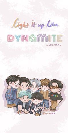 Bts Taehyung, Bts Bangtan Boy, Kpop, Camisa Bts, Wallpaper Bonitos, Chibi Bts, Bts Cute, Foto Jimin, V Bts Wallpaper