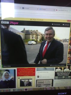 Iplayer Hermione, Bbc, Student, Thoughts, Ideas