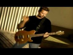 Van Halen - Can't Stop Lovin' You (Official Music Video) WIDESCREEN 1080...