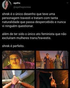 Best Memes, Funny Memes, Jokes, Memes Br, Dreamworks Studios, Some Good Quotes, Otaku Meme, Disney Memes, My Favorite Part
