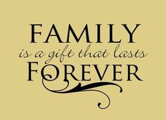 Family family family love quotes, short family quotes и fami Short Family Quotes, Short Quotes, Strong Family Quotes, Family Poems, Quotes To Live By, Me Quotes, Auntie Quotes, Quotes Arabic, Families Are Forever