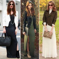 How-Wear-Maxi-Dress-Winter.jpg (500×500)