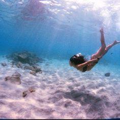 Human submarine. #mygsom #wanderlust #7zero3