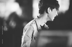 [FreeCon] Kisum(키썸) & Joshua(조슈아) (SEVENTEEN(세븐틴)) _ You & Me(심상치 않아)