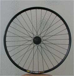 114511d1130953888-32-vs-36-spoke-wheels-relace.jpg 631×655 pixels