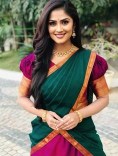 Cute Beauty, Beauty Full Girl, Beauty Women, Beauty Girls, Beautiful Girl Indian, Beautiful Indian Actress, Beautiful Actresses, India Beauty, Asian Beauty