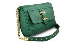 thebitchicsecret | Eco-friendly τσάντες: Δεν θα πιστεύετε πόσο στιλάτες είναι! #ecofriendly #bags