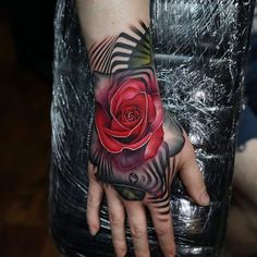 Something different I did with this rose on my friend Joshua. Really happy on how this turned out, and I'd like to do more roses like this. Thanks for looking! @eternalink @republictattoosupply @fkirons @stencilstuff @fytcartridges #eternalink #stencilstuff #hushanesthetic #fkirons #fkironsproteam #truetubes #quickcaps #aqualock #republictattoosupply #ohanaorganics #redemptiontattoocare #fytcartridges #acostattoo #tattoo #tattoos #art #artist #tattooartist #austin #tx #texas #ink #inked…