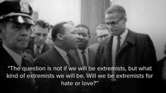 Beautiful inspirational Martin Luther King Quotes on love, life, leadership, and education. The most famous Martin Luther king quotes with images to share. King Pic, Martin Luther King Quotes, King Book, Popular Quotes, History Books, Quotes For Kids, Jr, Challenges, Paint