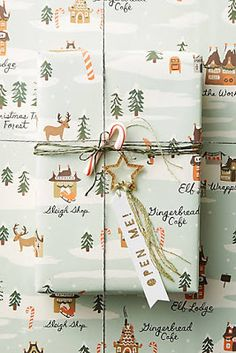 Anthropologie Favorites:: ANTHROPOLOGIE and TERRAIN Holiday Shops Are OPEN!!!