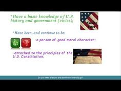 Legal Help Best Citizenship Attorney Canadian Texas - When Lawyers Compete, You Win! - 844-292-1318 Maine legal aid -  http://www.legalbistro.com Retain top citizenship law firm Canadian Texas. If you are looking to legal help an attorney in Canadian, Texas to handle your citizenship, our video will help you to better understand how to choose the right law firm for your case. Visit our blog on http://blog.legalbistro.com/ See us on Facebook: https://www.facebook.com/legalbist