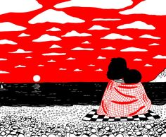 AD-Everyday-Love-Comics-Illustrations-Soppy-Philippa-Rice-24