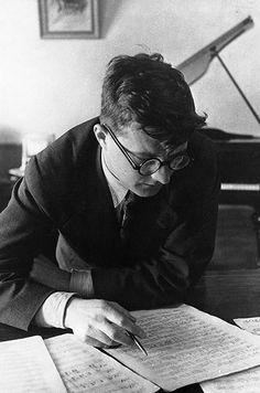 Dmitri Schostakowitsch:  Konzert für Klavier und Orchester Nr. 2 F-Dur op. 102…