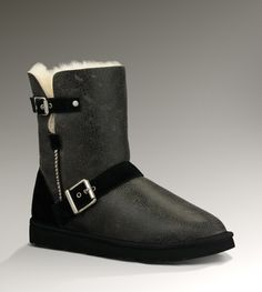 UGG boots outlet,UGG boots online outlet,dont miss it.$65