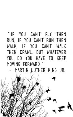 "Martin Luther King Quote To use the image as your phone lock screen or background, just save the image to your phone and select ""Use as Wallpaper."""
