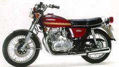 Vintage Yamaha Motorcycles | ... CLASSIC HONDA, SUZUKI AND YAMAHA MOTORCYCLE PICS, SEE THE THREE OTHER