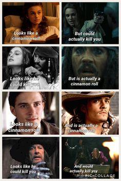 Disney Jokes, Disney Facts, Disney Fun, Really Funny Memes, Stupid Funny Memes, Funny Relatable Memes, Funny Facts, Jack Sparrow Funny, Jack Sparrow Quotes