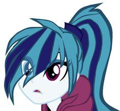 alternate hairstyle,sonata dusk