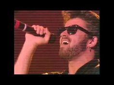 Elton John & George Michael - Don´t Let the sun go down on me. ♪♪♪