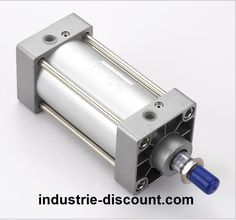 Cheap double action, Buy Quality cylinder pneumatic directly from China pneumatic cylinder types Suppliers: bore stroke SC Double action pull rod type stardard pneumatic cylinder Percussion, Cool Things To Buy, Good Things, Best Cell Phone, Compressed Air, Husqvarna, Door Handles, Hardware, Mobiles