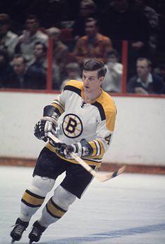 Stars Hockey, Ice Hockey, Bobby Orr, Hockey Cards, Boston Bruins, Nhl, Legends, Photos, Pictures