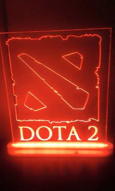 dota 2 highly compressed 100mb