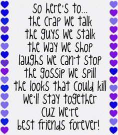 Funny quotes about friendship . Friendship quotes ~ Funny Picture | best stuff