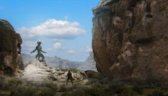 """Fallout 4: New Vegas - First Gameplay Footage & New Screenshots: DSOGaming writes: """"The team behind the New Vegas mod for Fallout 4 has…"""