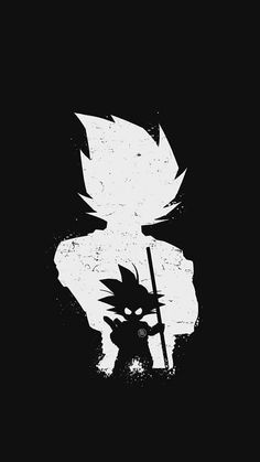 Best HD wallpaper for android and ios 2020 2020 2020 2020 hd Goku Wallpaper, Batman Wallpaper, Cartoon Wallpaper, Wallpaper Fofo, Dragon Ball Gt, Geeks, Sketches, Normal Cars, Comic Art