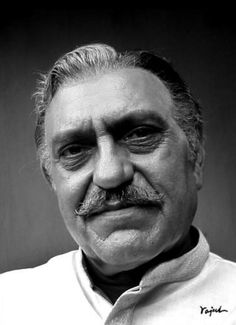 Amrish Lal Puri was an Indian actor most remembered for playing iconic negative roles in Hindi cinema as well as other Indian and international film industries. To Indian audiences he is the most remembered for his role as Mogambo in Shekhar Kapur's Hindi film Mr. India (1987), and to Western audiences he is best known as Mola Ram in Steven Spielberg's Hollywood film Indiana Jones and the Temple of Doom (1984).