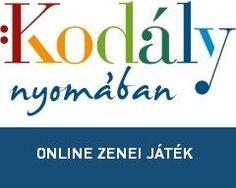 kodaly-nyomaban-logo.jpg (240×192)