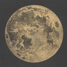 "Astronomy illustrated in the 1840s    ""The want of a series of Plates for the illustration of the Science of Astronomy, of accurate, yet po..."