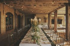0093 Ria&Andrew - Tuscan Themed