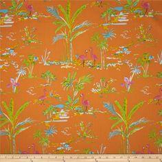 images about Fabrics on Pinterest Premier prints