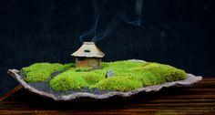 tea-house-kusamono-01-blog.jpg (JPEG Image, 1500 × 806 pixels) - Scaled (95%)