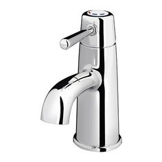 Bathroom Faucet Ikea dalskÄr bathroom faucet, chrome plated   strainer, taps and brochures