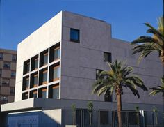 https://www.tartessos.info/exposiciones/MAL_svi_gal_vista_exterior_nuevo_edificio_3_g.jpg
