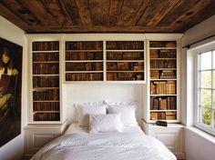 Vintage Home Interiors | +interior+design%2C+home+interior+decorating%2C+house+interior ...
