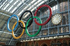 7 Awesome Olympics Campaigns to Inspire Your Marketing