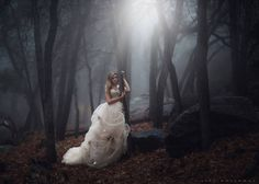 Tips To Capturing A Winning Engagement and Wedding Image with Frank Salas - ViewBug.com Lisa Holloway, Wedding Dresses Photos, Wedding Pics, Photographing Kids, Daily Photo, Fine Art Photography, Photography Ideas, Children Photography, Wedding Photography