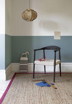 Alternative Flooring Cosy